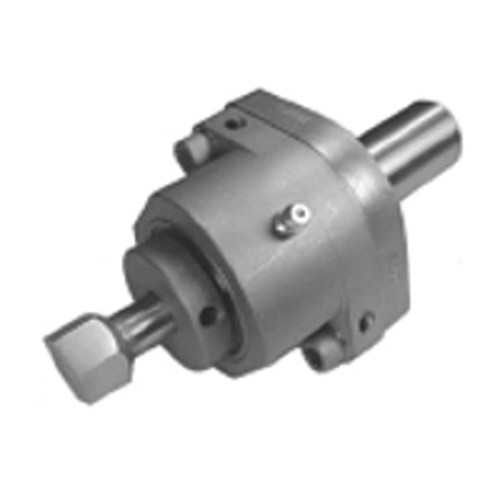 Diameter Adjustable Rotary Broach Holder 1-3//4