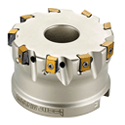 T490 FLND3.00-07-1.0-R-11